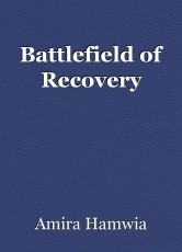 Battlefield of Recovery