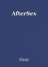 AfterSex