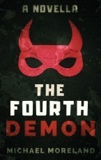 The Fourth Demon