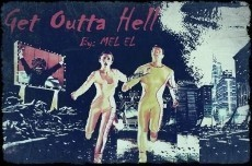 Get Outta Hell!