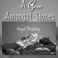 A Gem Amongst Stones