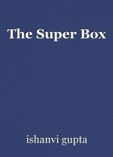 The Super Box