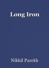 Long Iron