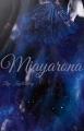 Miayarona
