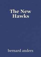The New Hawks