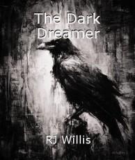 The Dark Dreamer