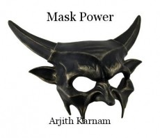 Mask Power