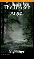 The Broken Angel