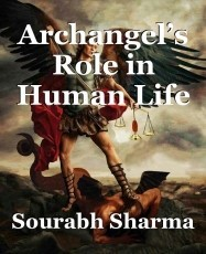 Archangel's Role in Human Life