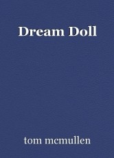 Dream Doll