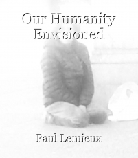 Our Humanity Envisioned