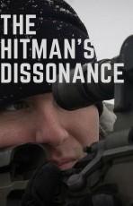 The Hitman's Dissonance