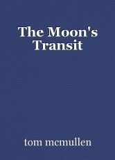 The Moon's Transit