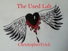 The Used Lab