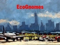 EcoGnomes