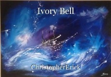 Ivory Bell