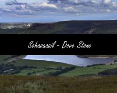 Dove Stone