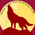 Kaia and The Howling Cub