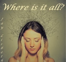 Where is it all?