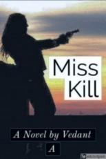 Miss Kill