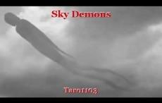 Sky Demons