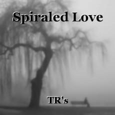 Spiraled Love