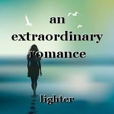 an extraordinary romance