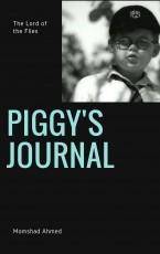 Piggy's Journal