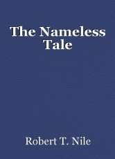 The Nameless Tale