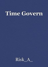 Time Govern