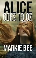 Alice goes to Oz