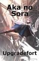 Aka no Sora