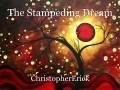 The Stampeding Dream