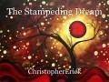 The Stampeding Dream