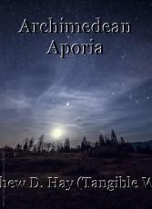 Archimedean Aporia