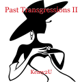 Past Transgressions II