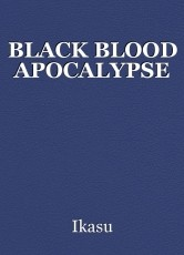 BLACK BLOOD APOCALYPSE