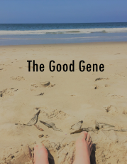 The Good Gene