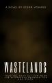 Wastelands