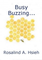 Busy Buzzing...