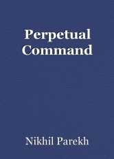 Perpetual Command
