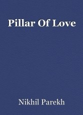 Pillar Of Love