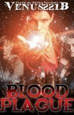 Blood Plague