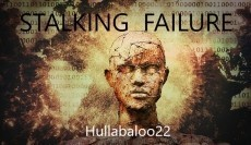 Stalking Failure