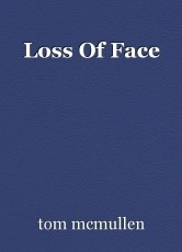 Loss Of Face