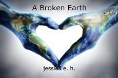 A Broken Earth