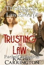 Trusting the Law Excerpt