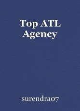 Top ATL Agency
