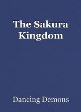 The Sakura Kingdom