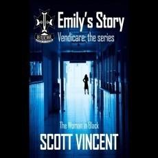 EMILY'S STORY: THE WOMEN IN BLACK